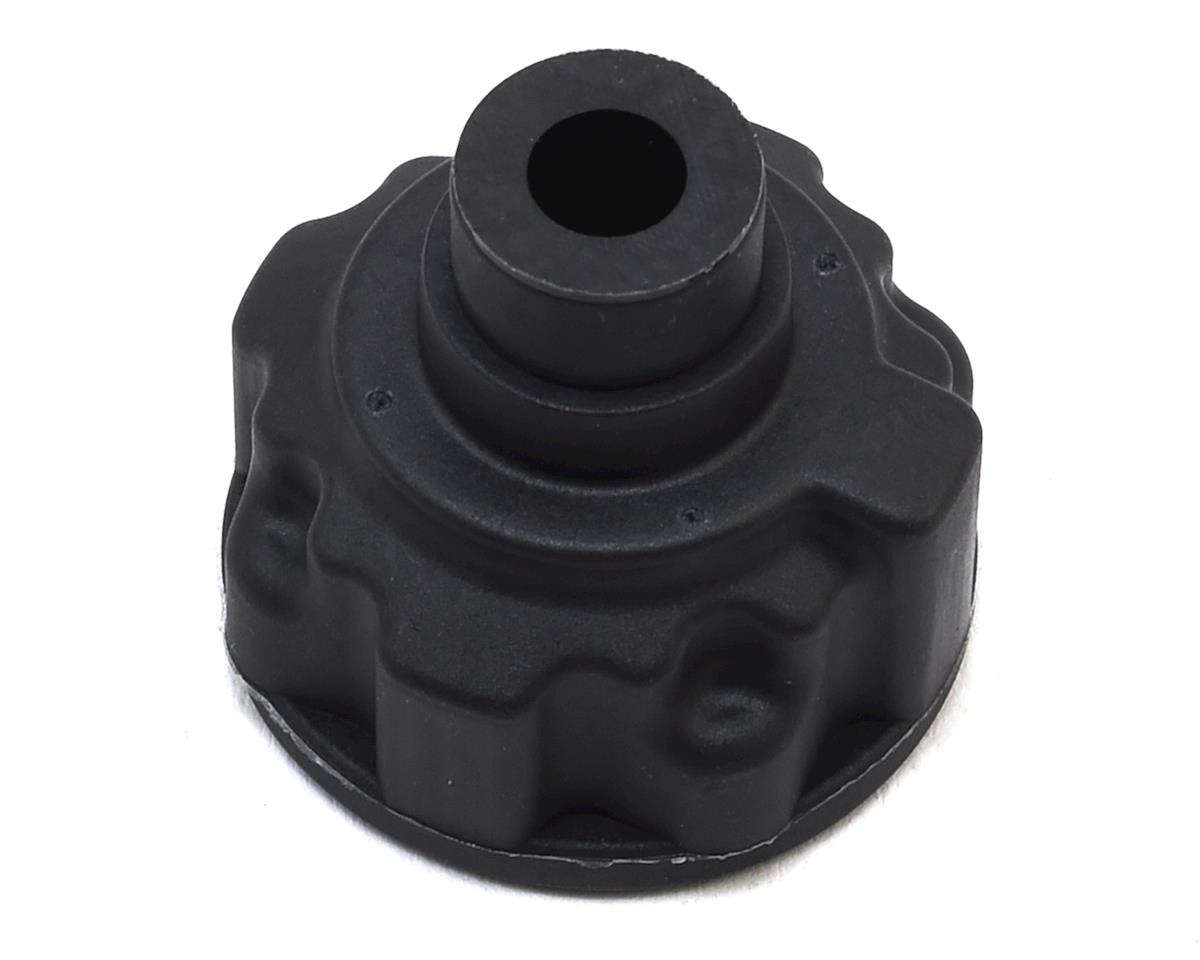 XRAY XB4 Composite Gear Differential Case (Graphite)
