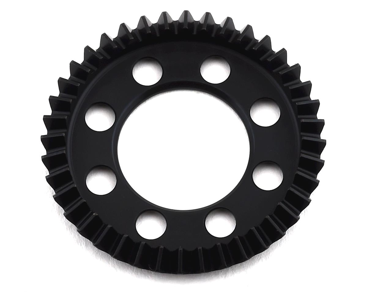 XRAY XB4 2020 Large Volume Steel Differential Bevel Gear (40T)