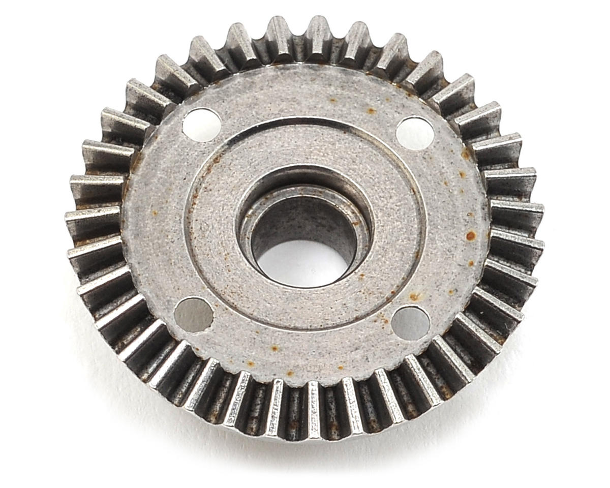 XRAY XB4 2016 Steel Differential Bevel Gear (35T)