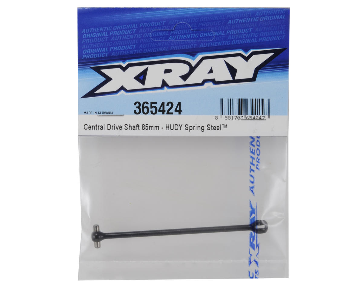 XRAY 85mm Central Drive Shaft