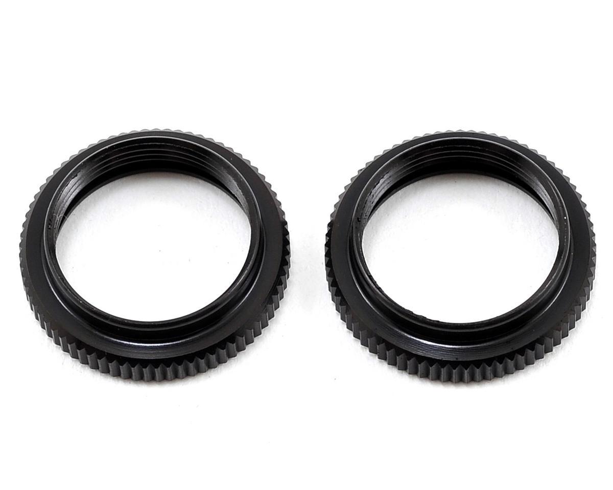 XRAY Aluminum Shock Collar (2)