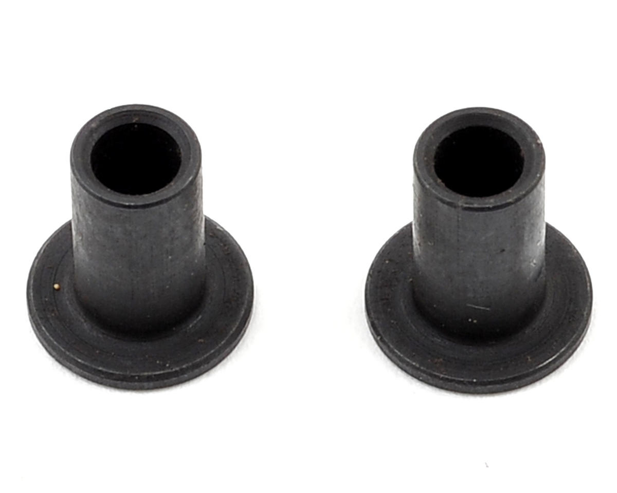 Steel Shock Bushing (2) by XRAY