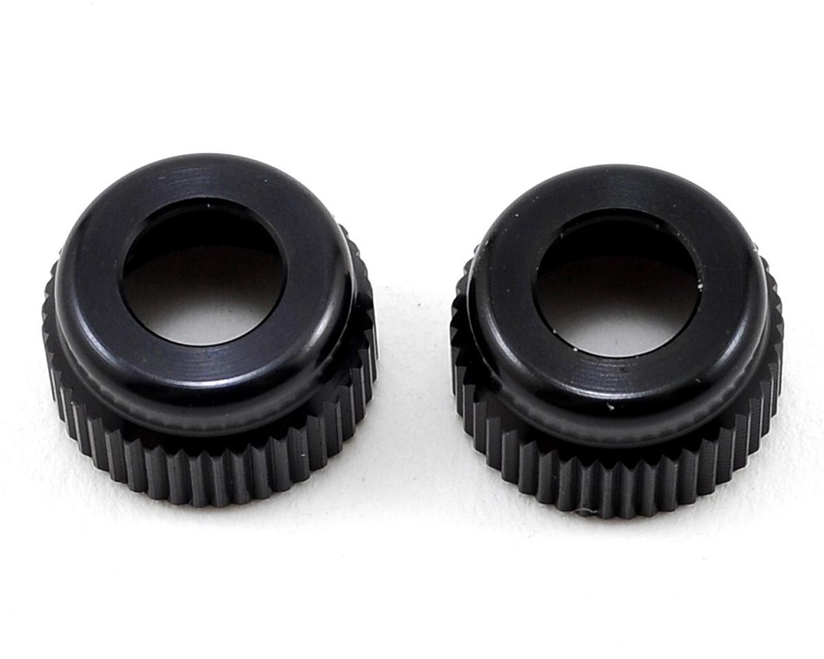 XRAY Aluminum Lower Shock Body Cap (2) | relatedproducts