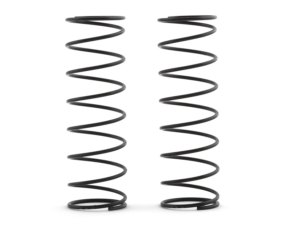 XRAY XB2 2019 Carpet 57mm Rear Buggy Spring (2) (3 Dots)
