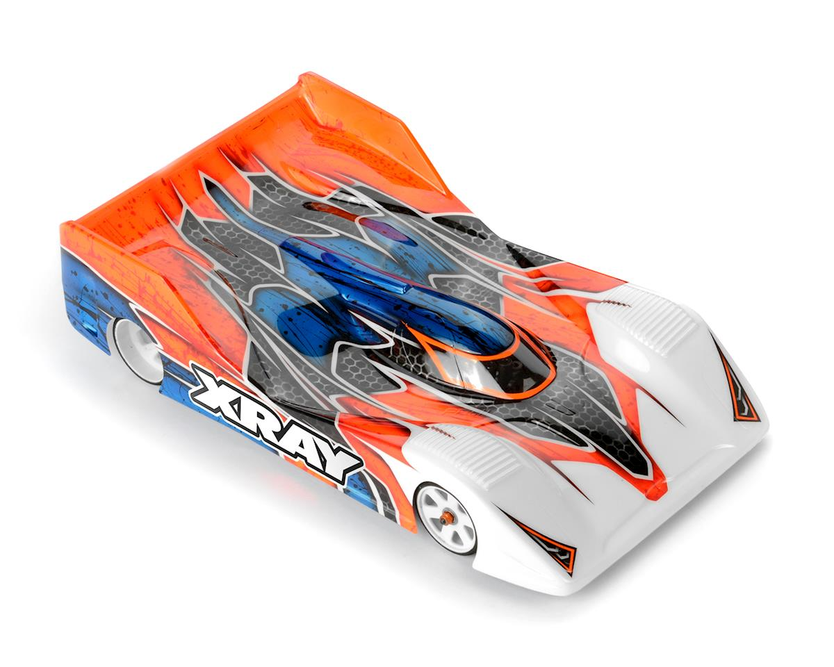XRAY X12 2020 US Spec 1/12 Pan Car Kit