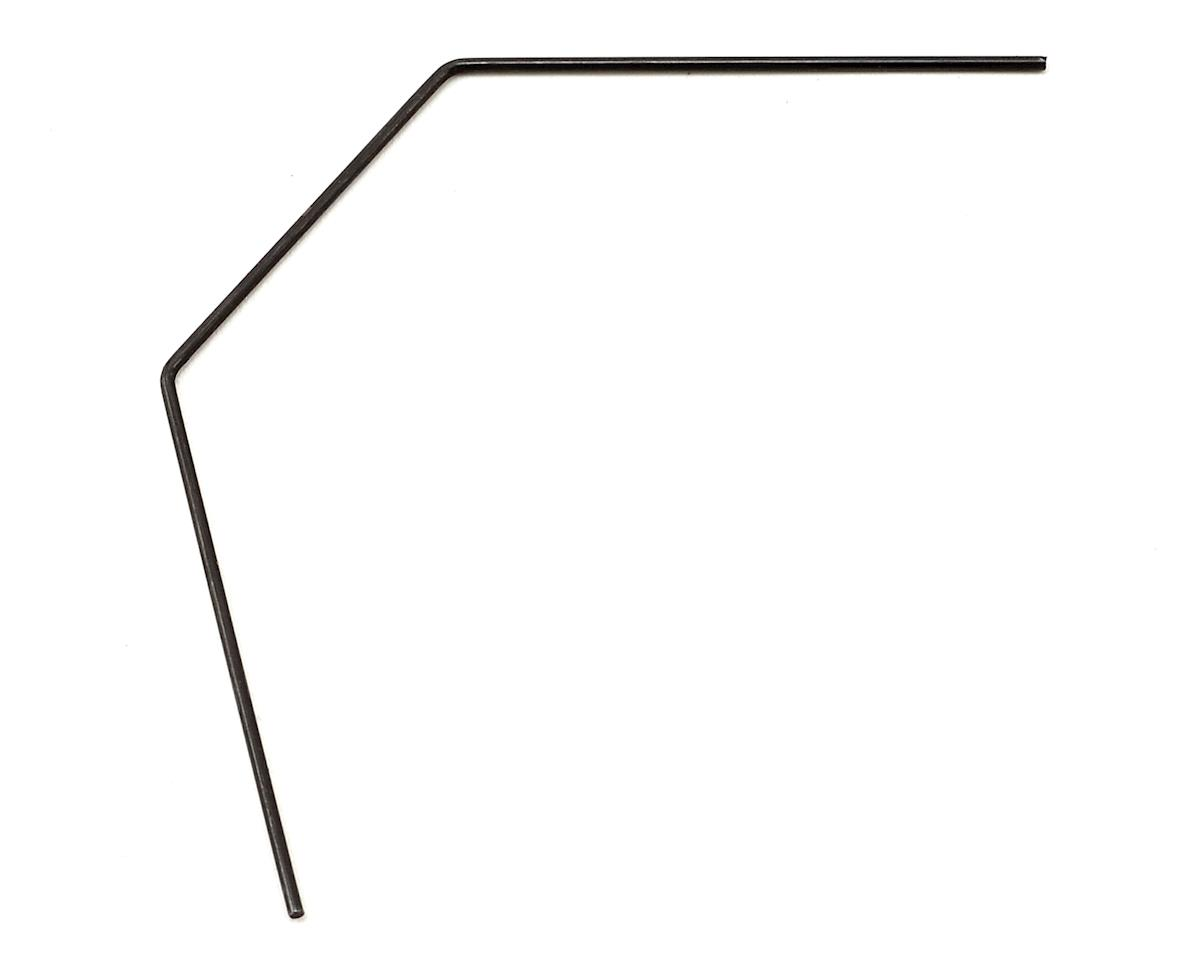 XRAY Front 1.1mm Anti-Roll Bar