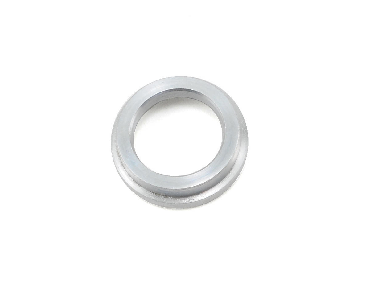 XRAY Aluminum Differential Collar