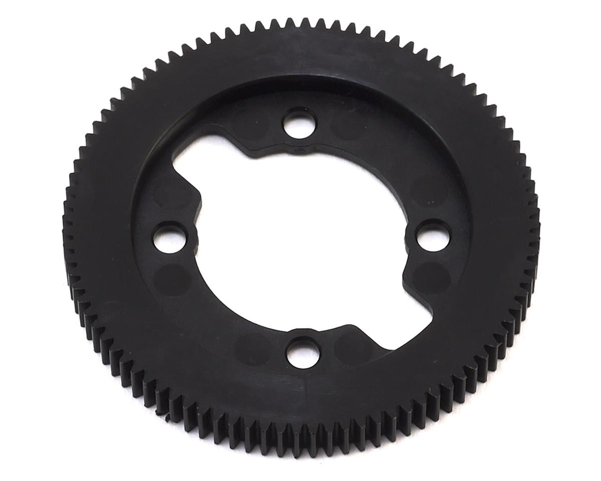 XRAY 64P Composite Gear Diff Spur Gear (92T)
