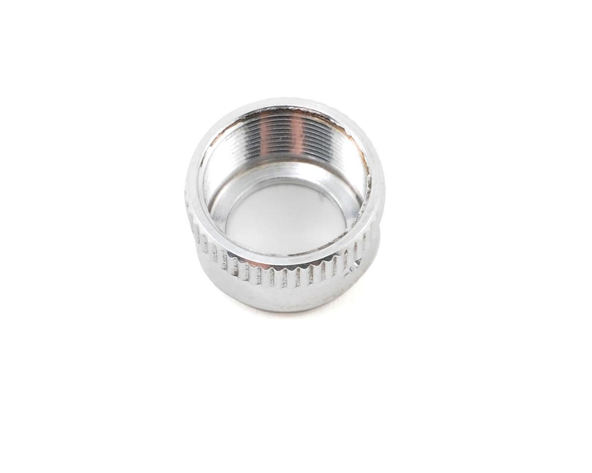 XRAY Aluminum Upper Shock Cap