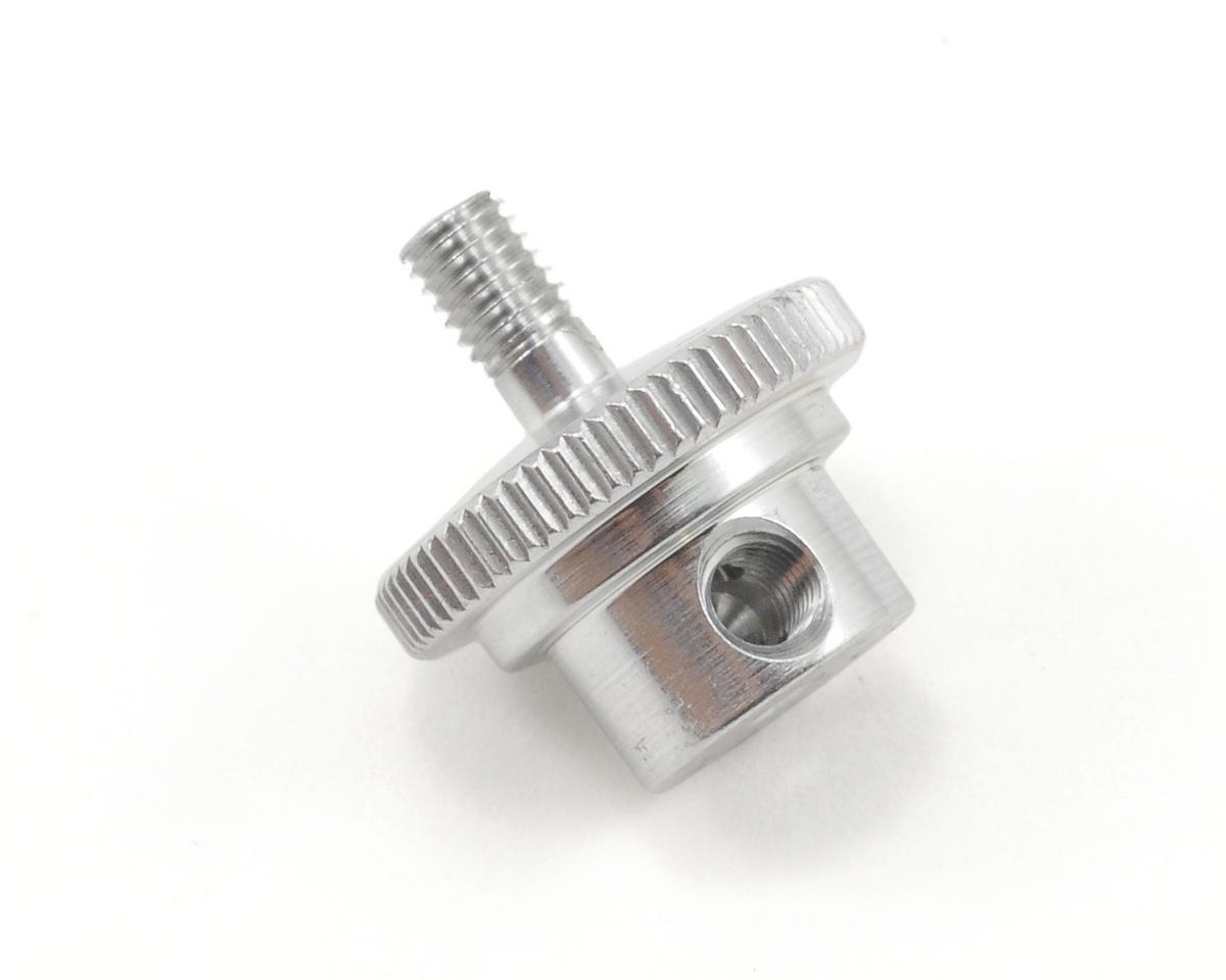 XRAY Aluminum Shock Spring Collar