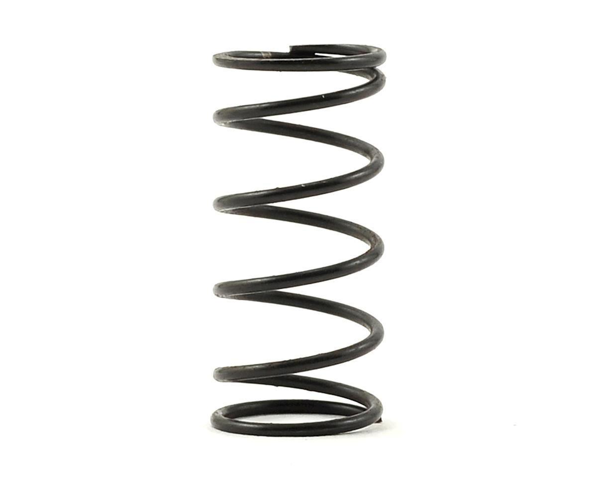 Progressive Shock Spring (C=1.4-1.9) (Black) by XRAY