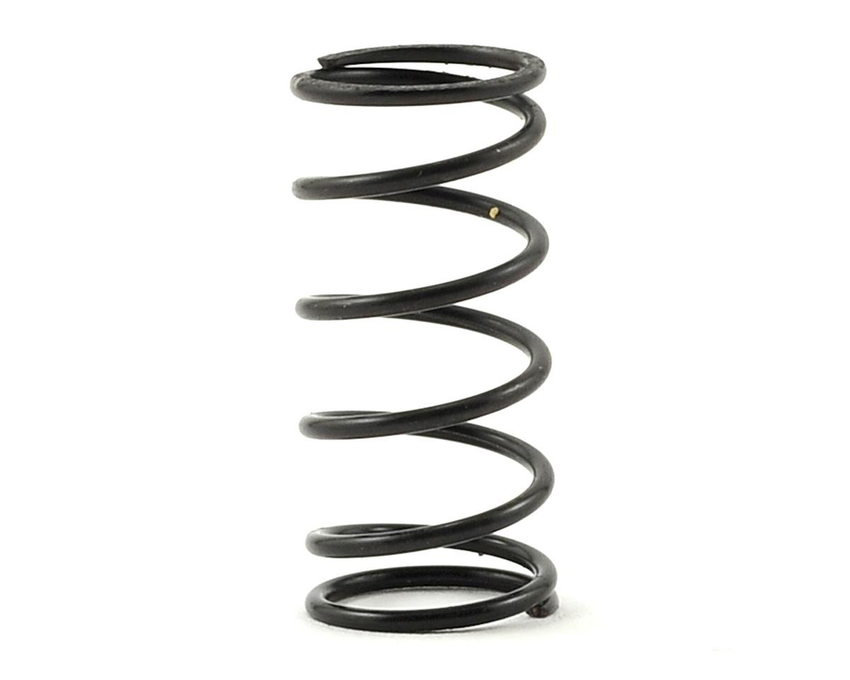 XRAY Progressive Shock Spring (C=2.0-2.5) (Black - 2 Dots)