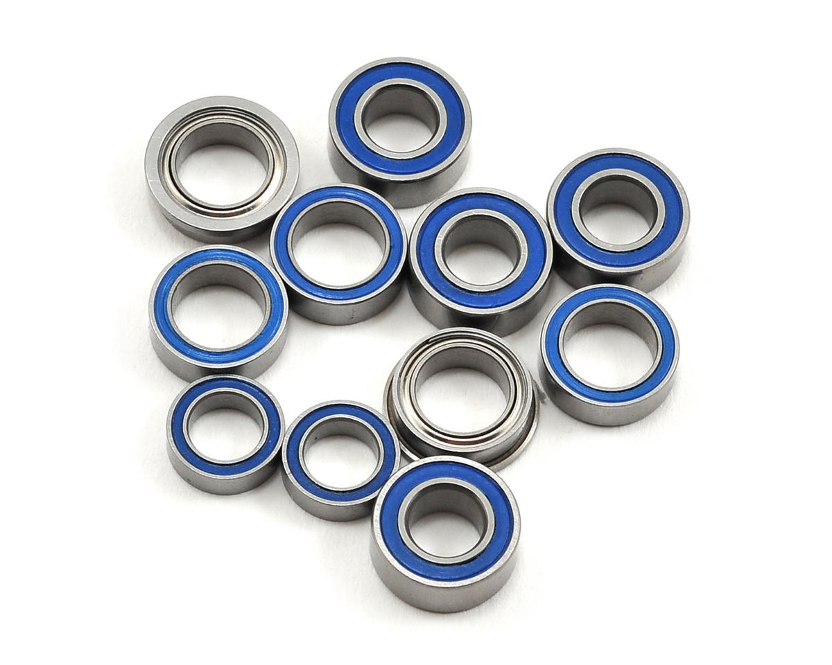 XRAY X1 Ball Bearing Set
