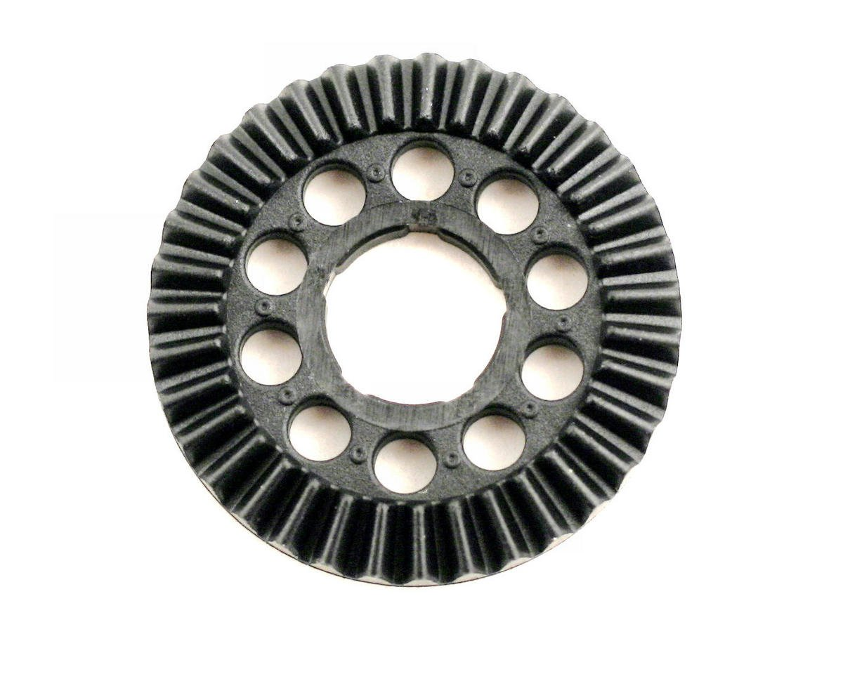 XRAY M18 Beveled Differential Gear For Ball