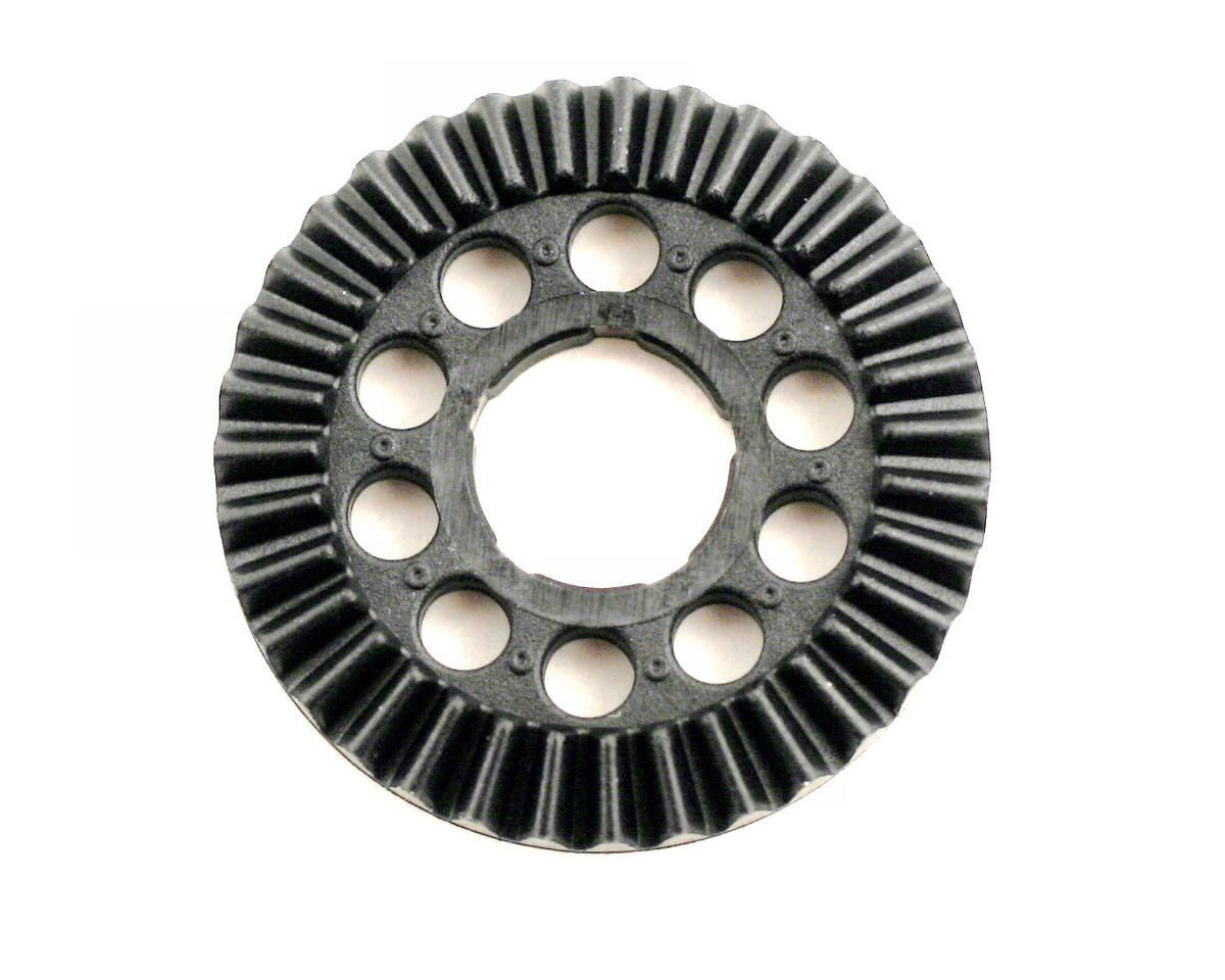 XRAY Beveled Differential Gear For Ball Differential