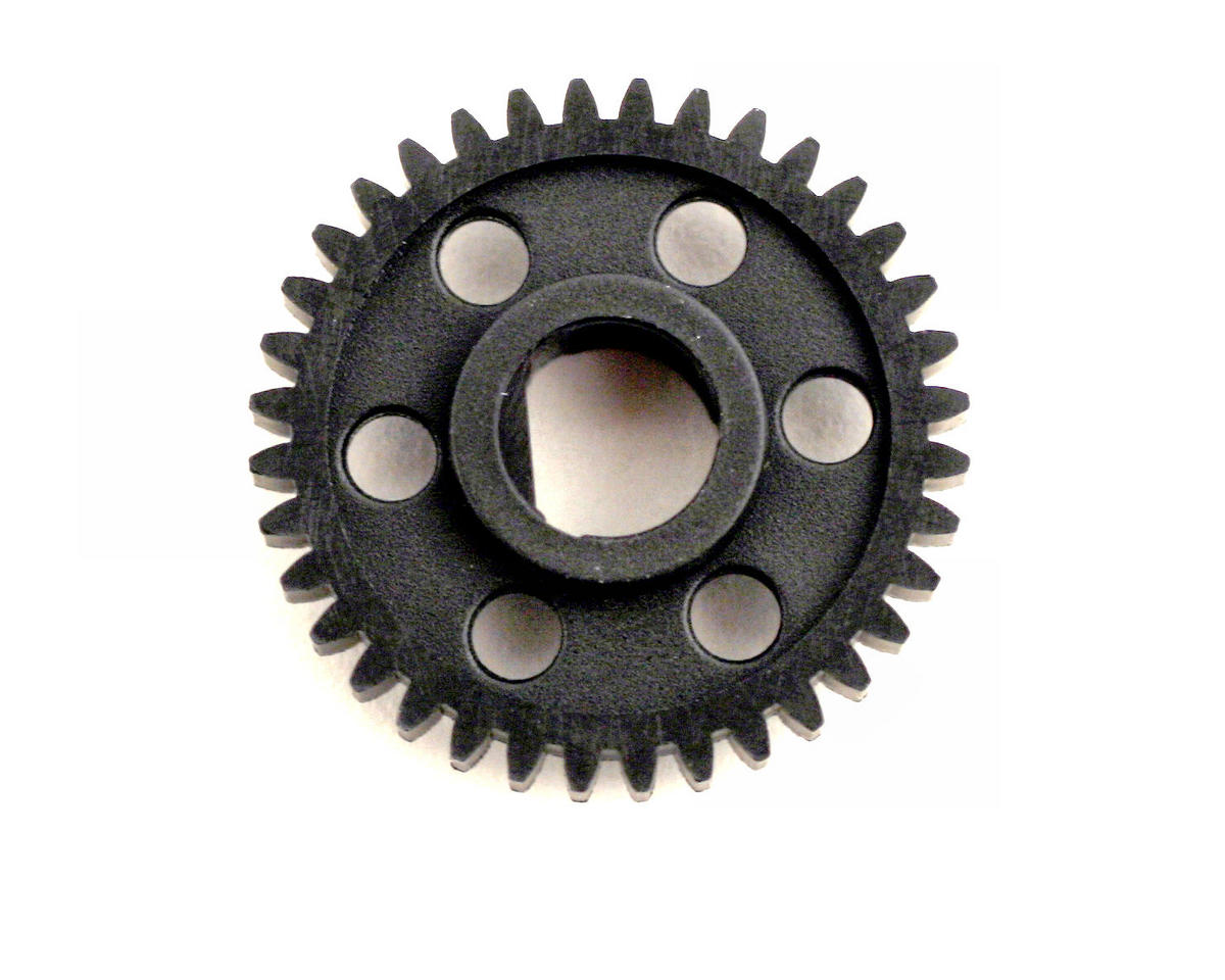 Spur Gear 36T / 48 by XRAY