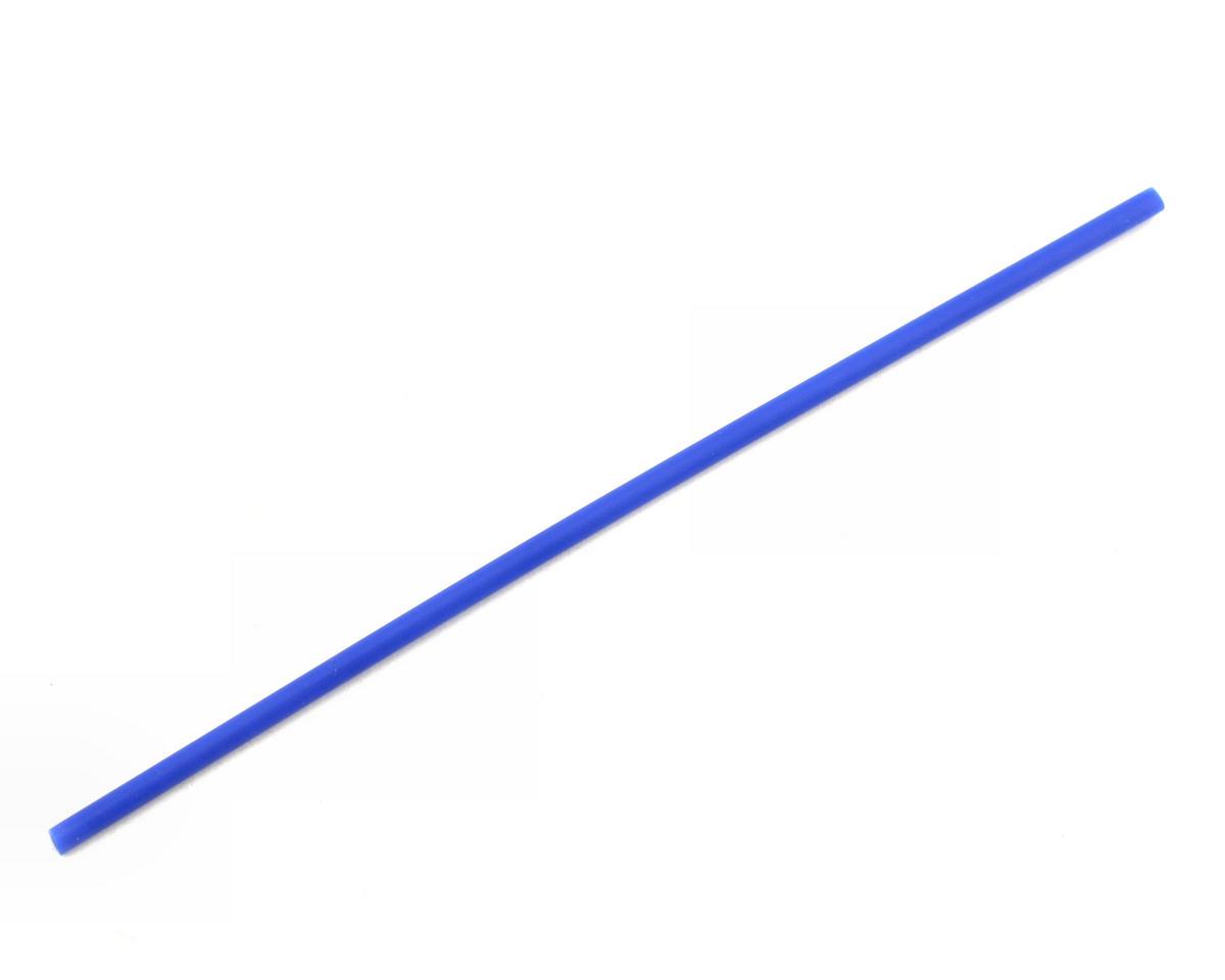 XRAY Antenna Tube