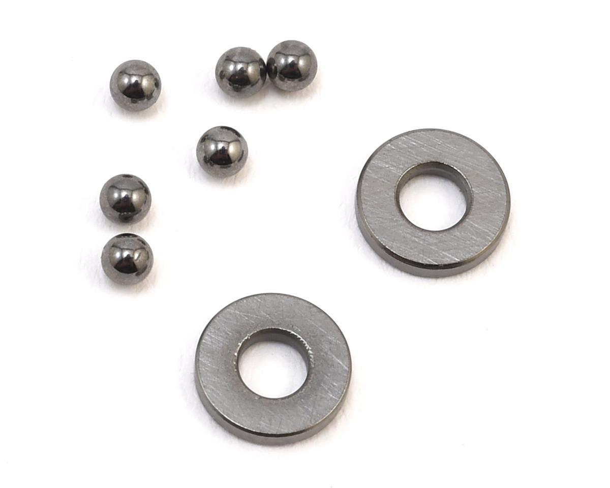 XRAY 2.6x6x1 Ball Bearing (XRA325002)