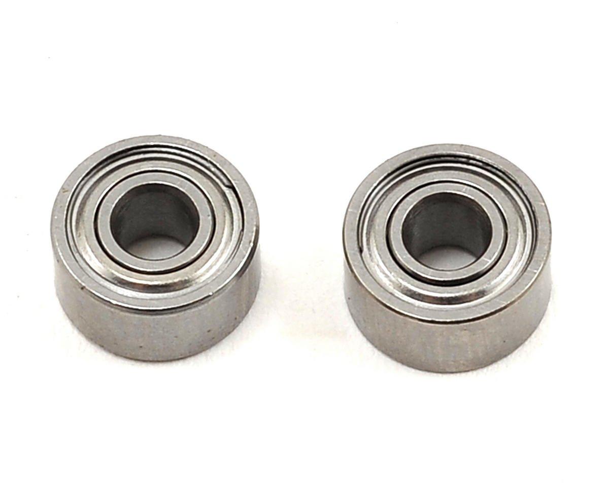 XRAY 3x8x4mm Ball Bearing (2)