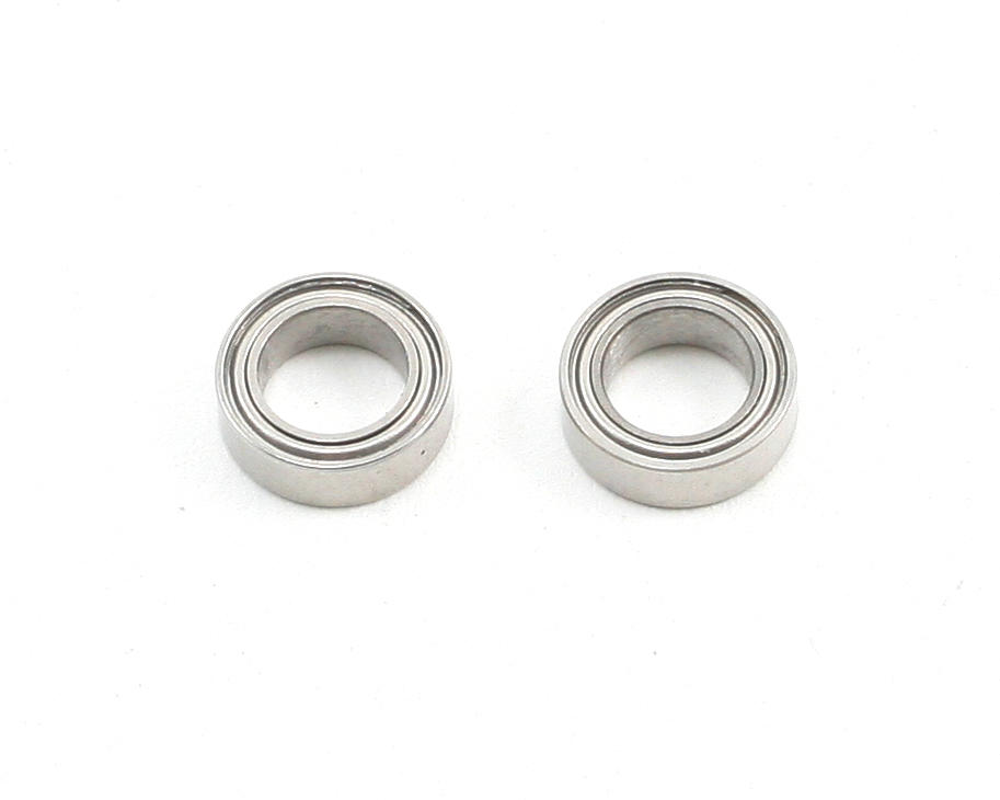 5x8x2.5mm MR85ZZ Ball Bearing (2) by XRAY