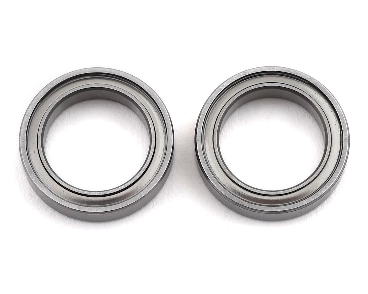 XRAY 13x19x4mm Oiled Ball Bearing (2) | relatedproducts