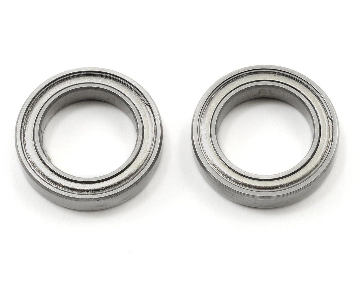 XRAY 13x20x4mm Ball Bearing (2) (XB808)
