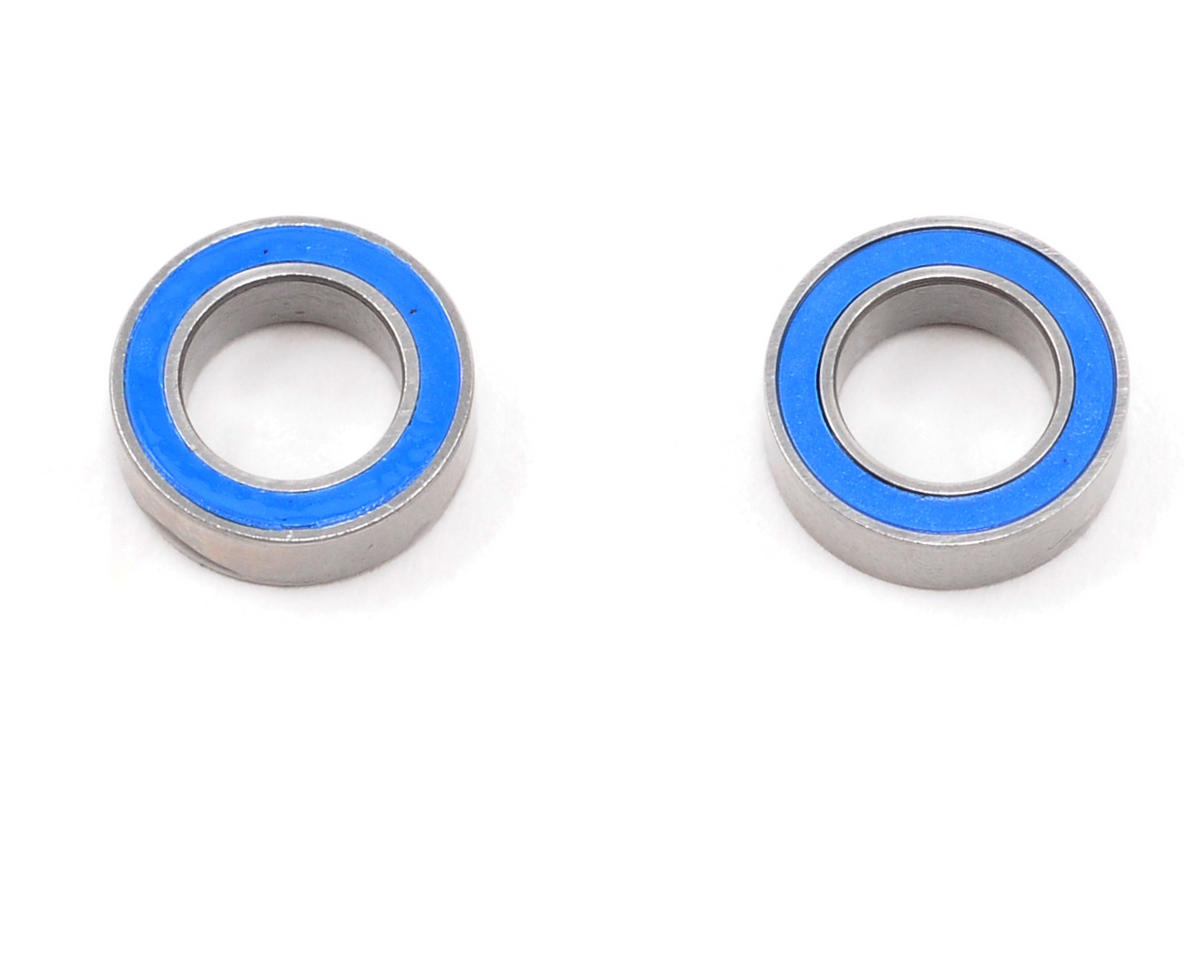 XRAY 6x10x3mm Rubber Sealed Ball Bearing (2)