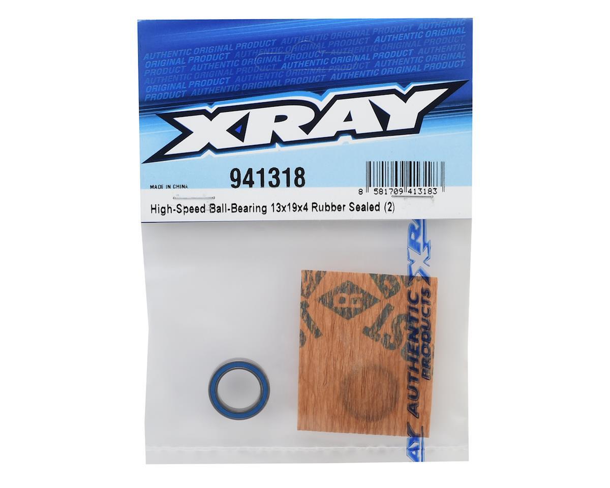 XRAY 13x19x4 Ball Bearing (2)