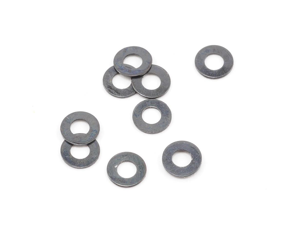XRAY 2.2mm Washer (10)