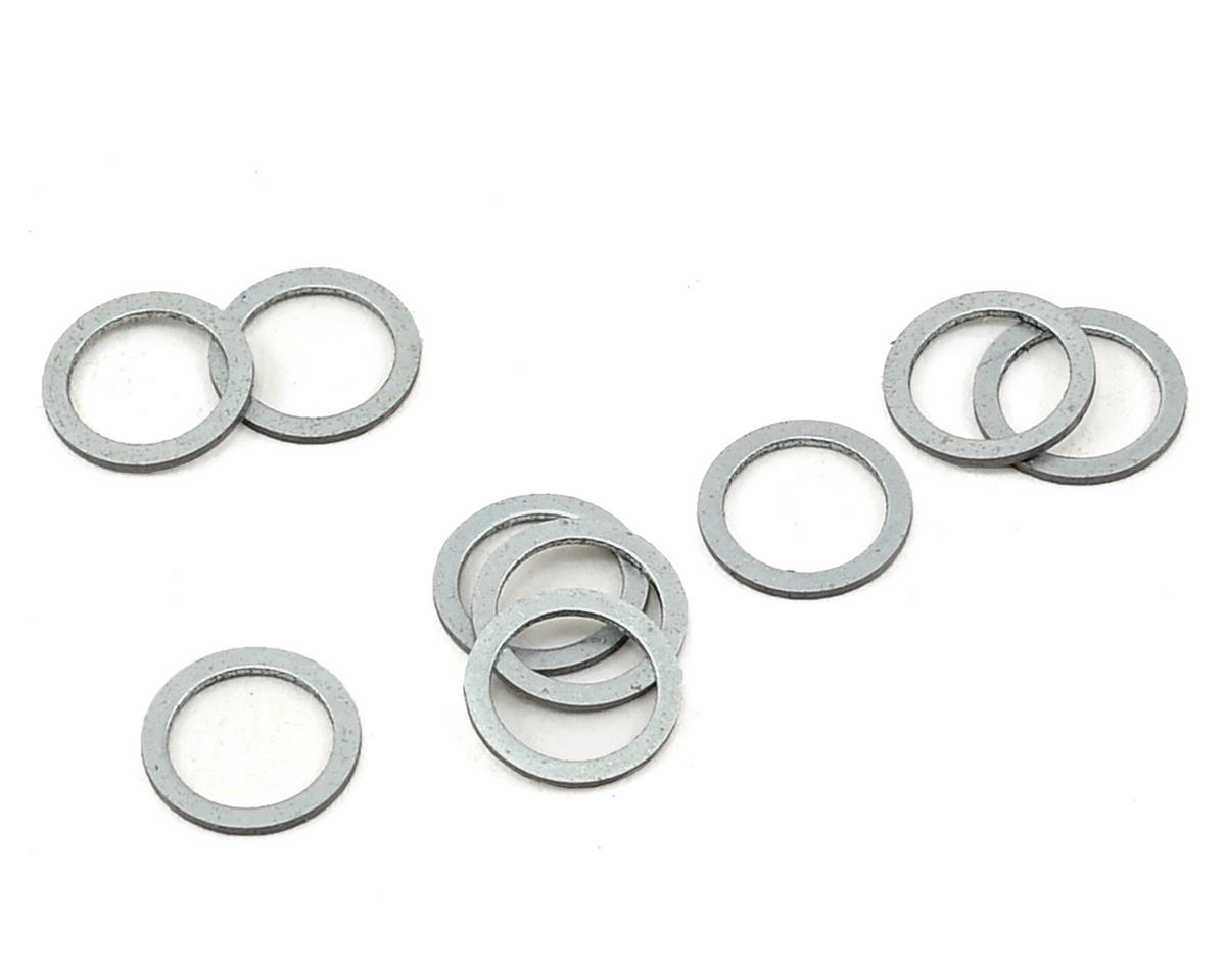 XRAY 6x8x0.5mm Washer (10)