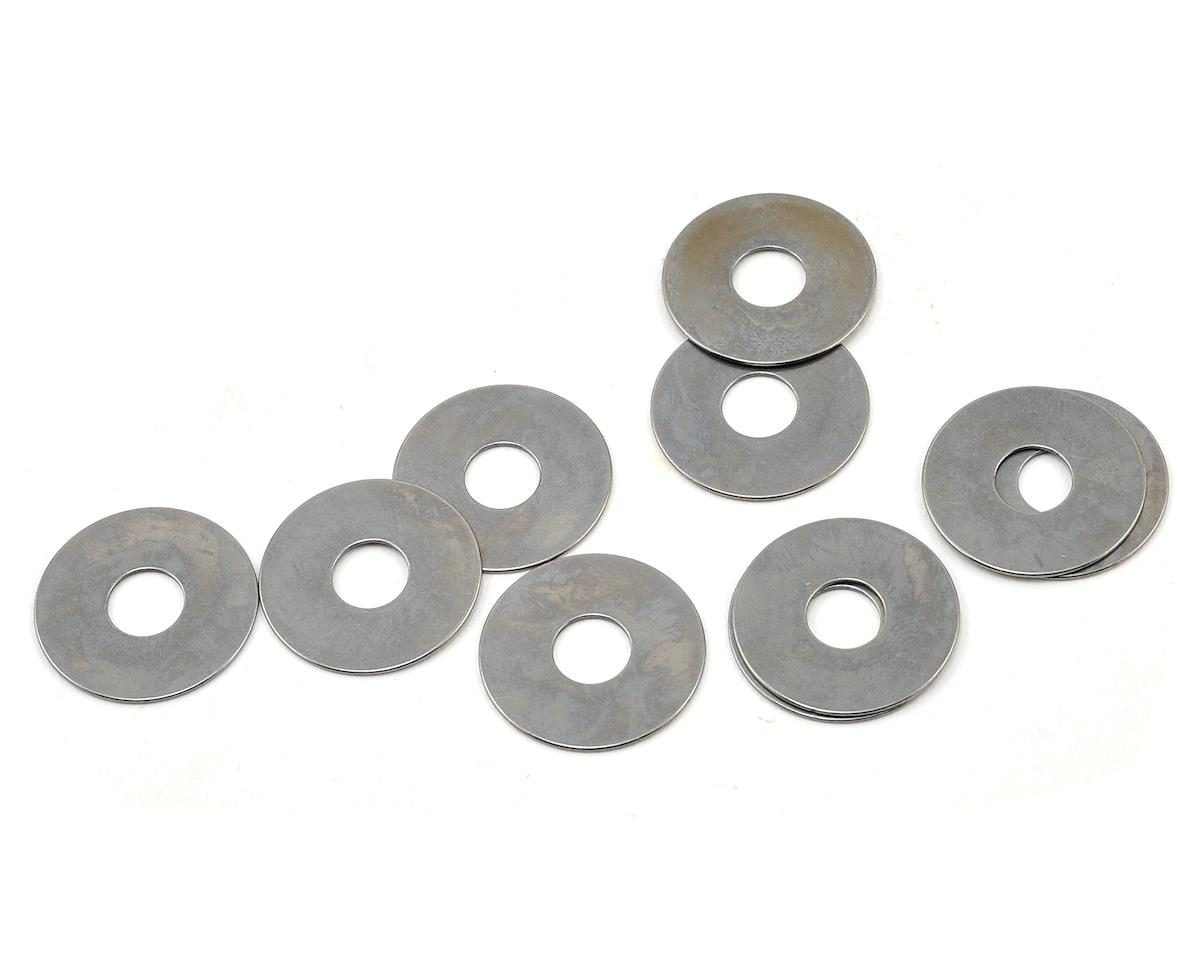 6x18x0.5mm Washer (10) by XRAY