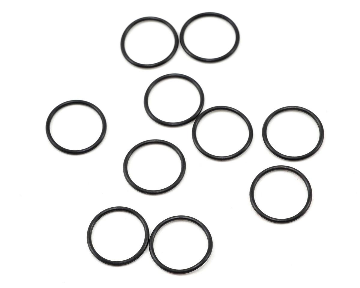 XRAY 12x1.0mm O-Ring (10)