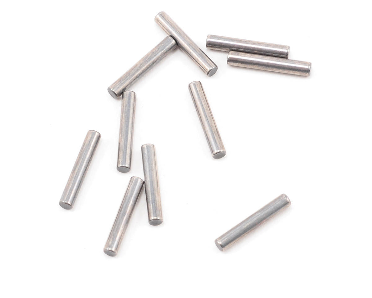 XRAY 2x11.6mm Pin (10)