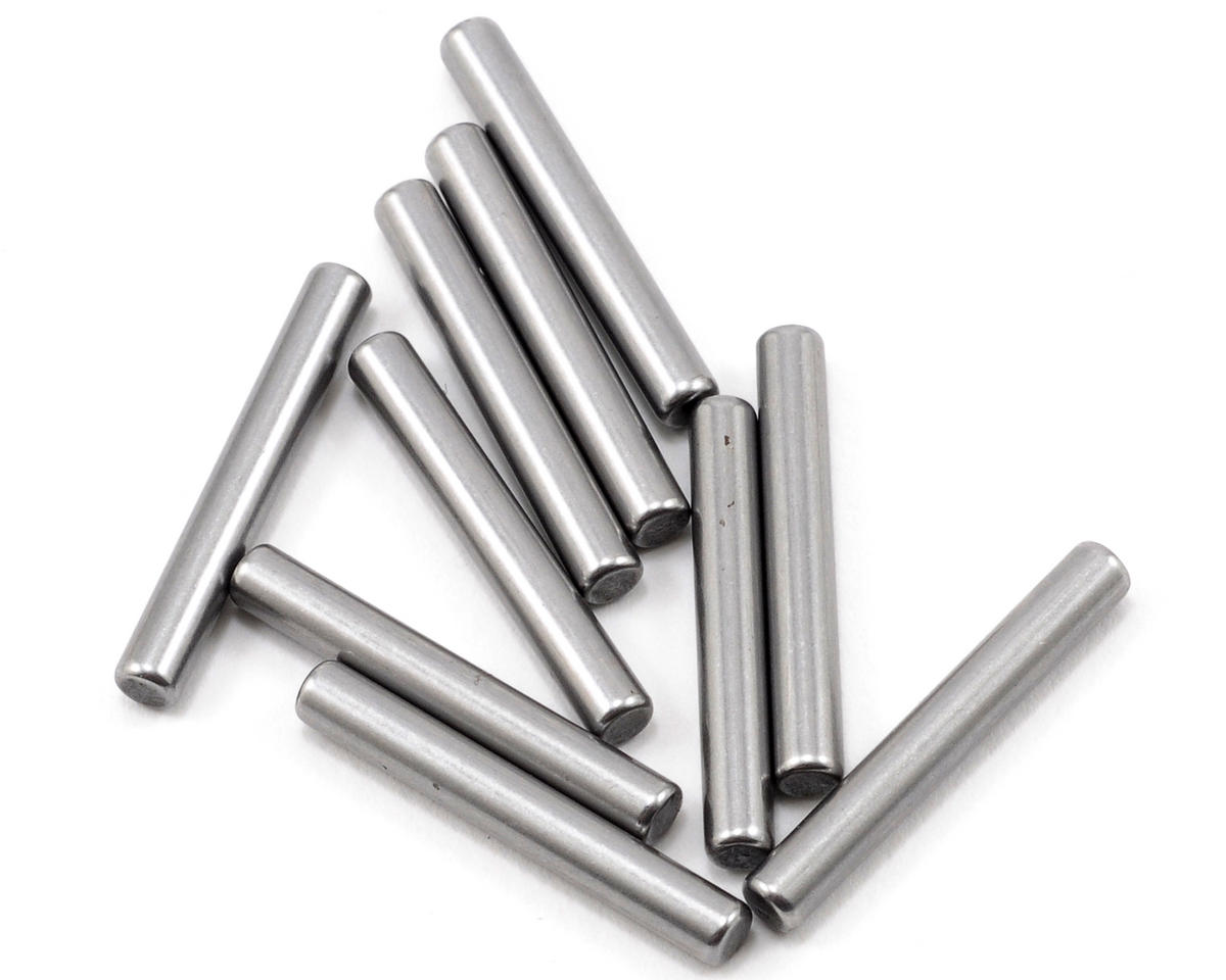 XRAY RX8 3x22mm Pin (10)