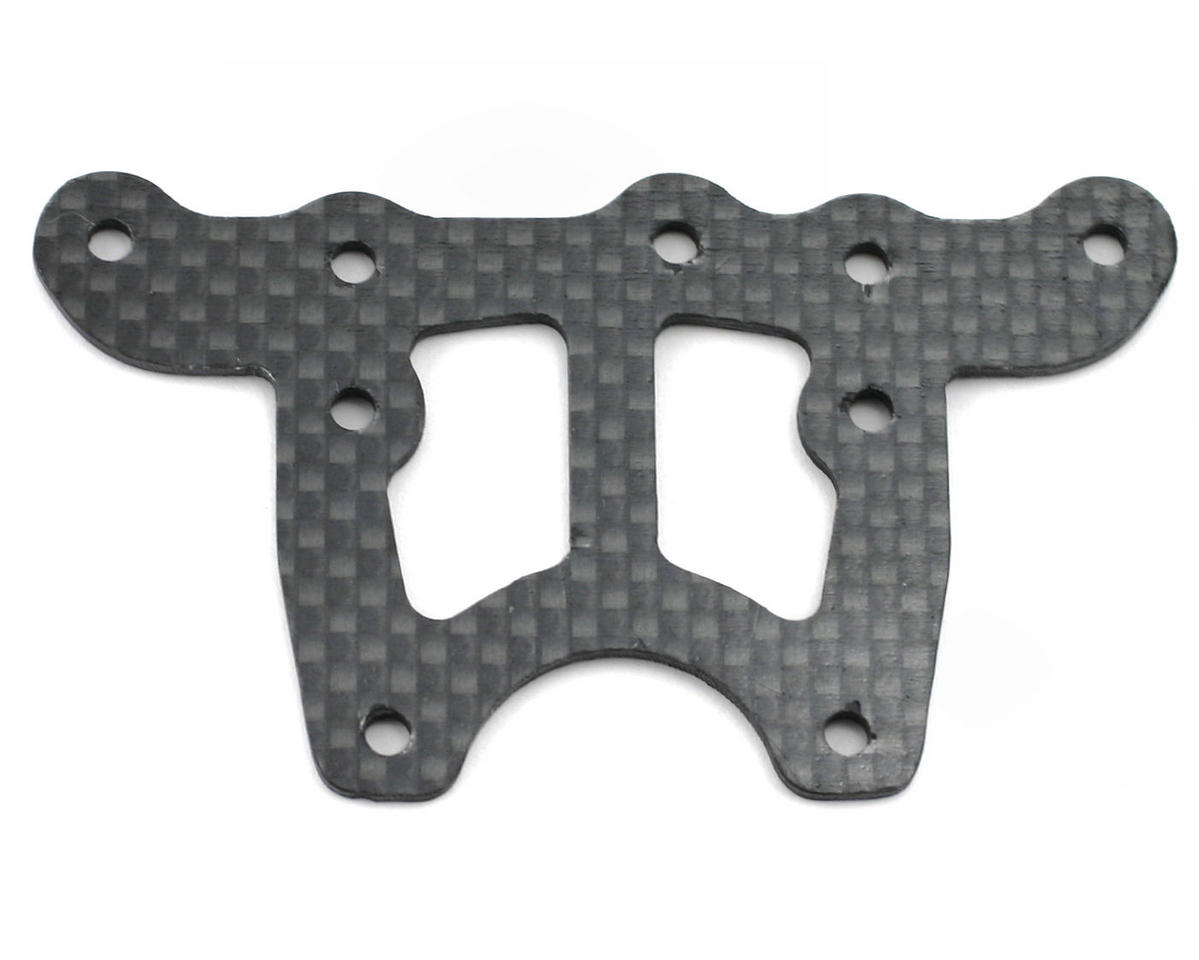 Xtreme Racing Mugen MBX5 Carbon Fiber Steering Brace