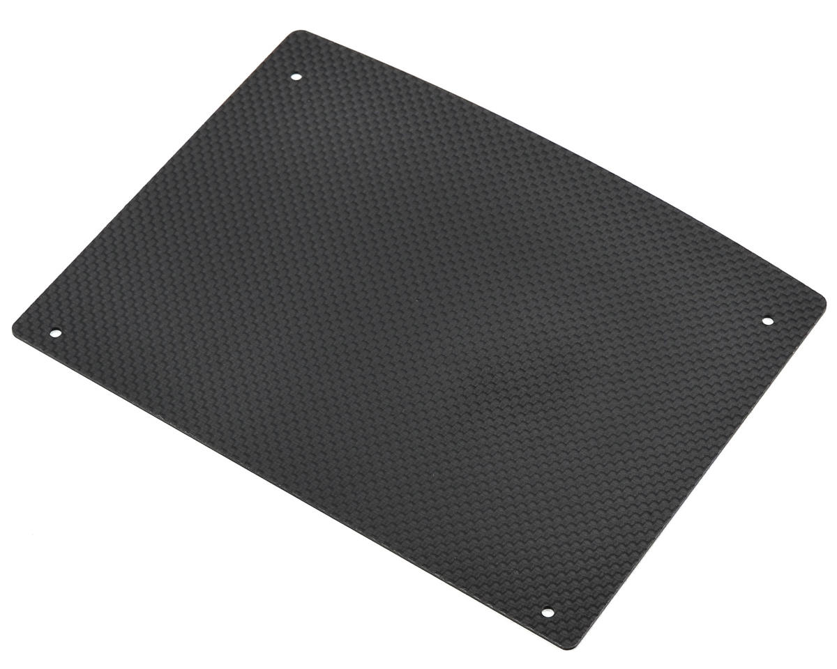 Xtreme Racing Yeti XL Carbon Fiber Roof Panel
