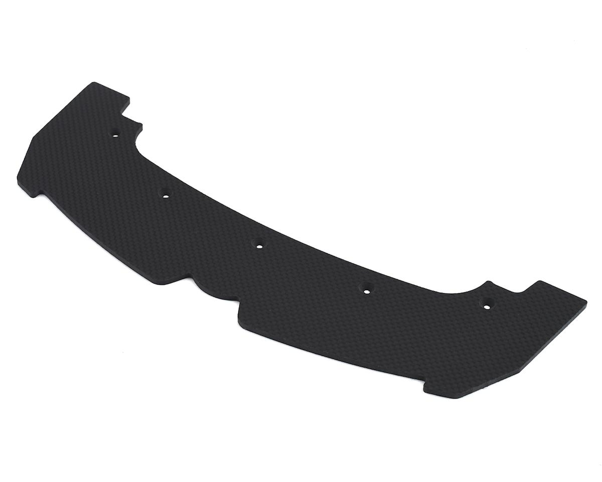 Xtreme Racing Arrma Limitless 3.0mm Carbon Fiber Front Splitter