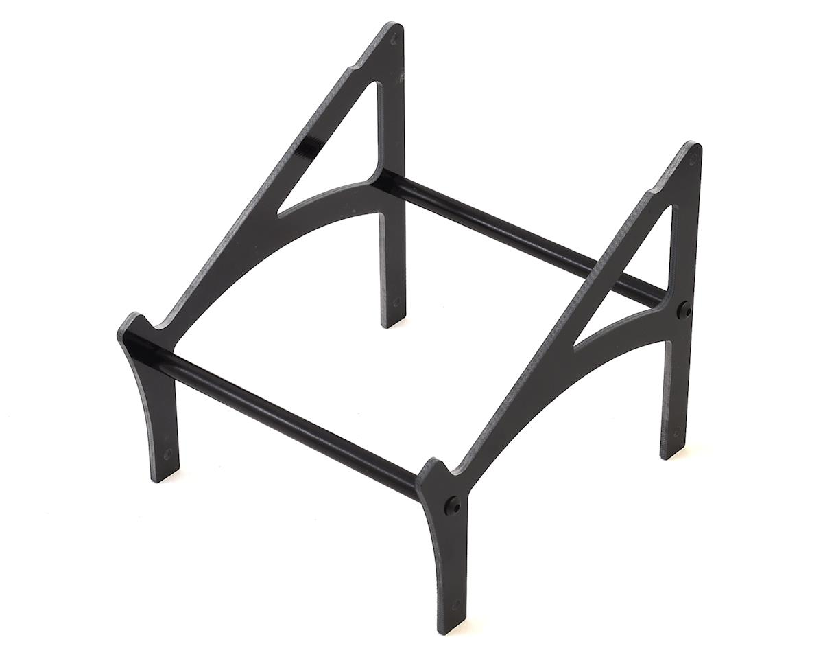 Xtreme Racing Carbon Fiber iCharger Stand