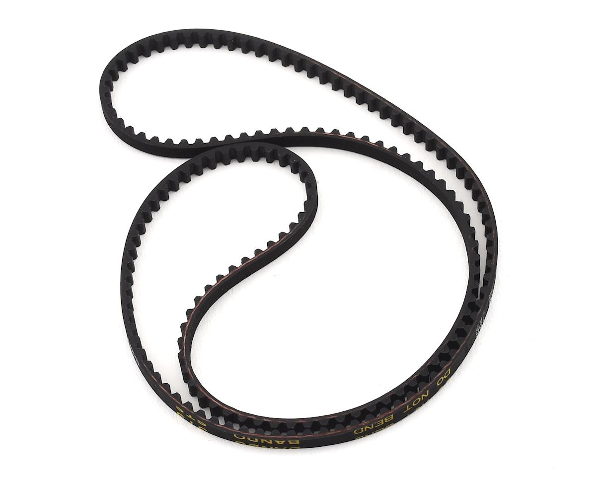 Yeah Racing HPI Sprint 2 4mm S3M507 Front Urethane Belt