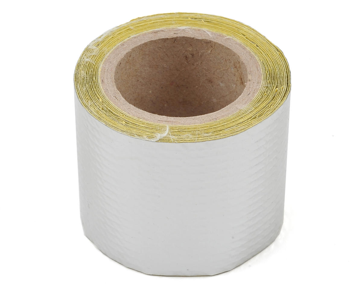 Yeah Racing Aluminum Reinforcement Tape (49x3000mm)