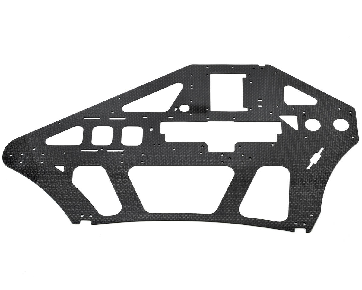 1.5mm Carbon Fiber Frame Set