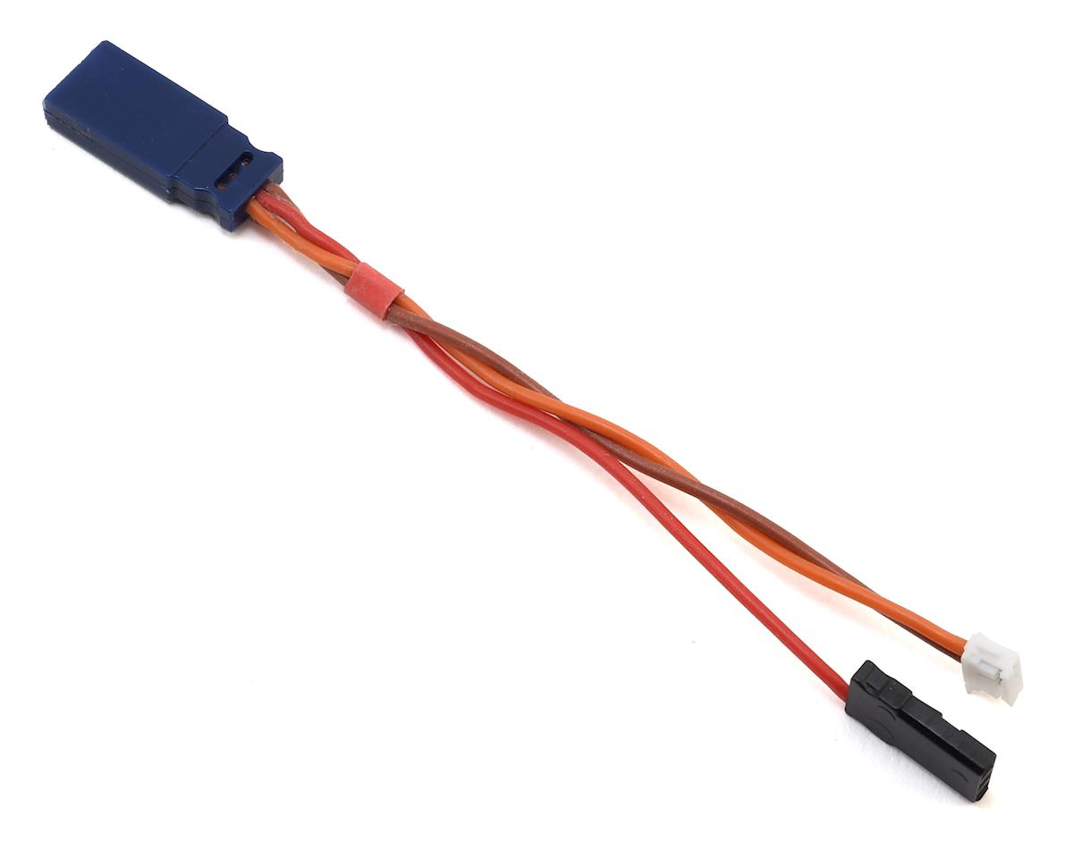 YGE VBAR Telemetry Adapter Cable