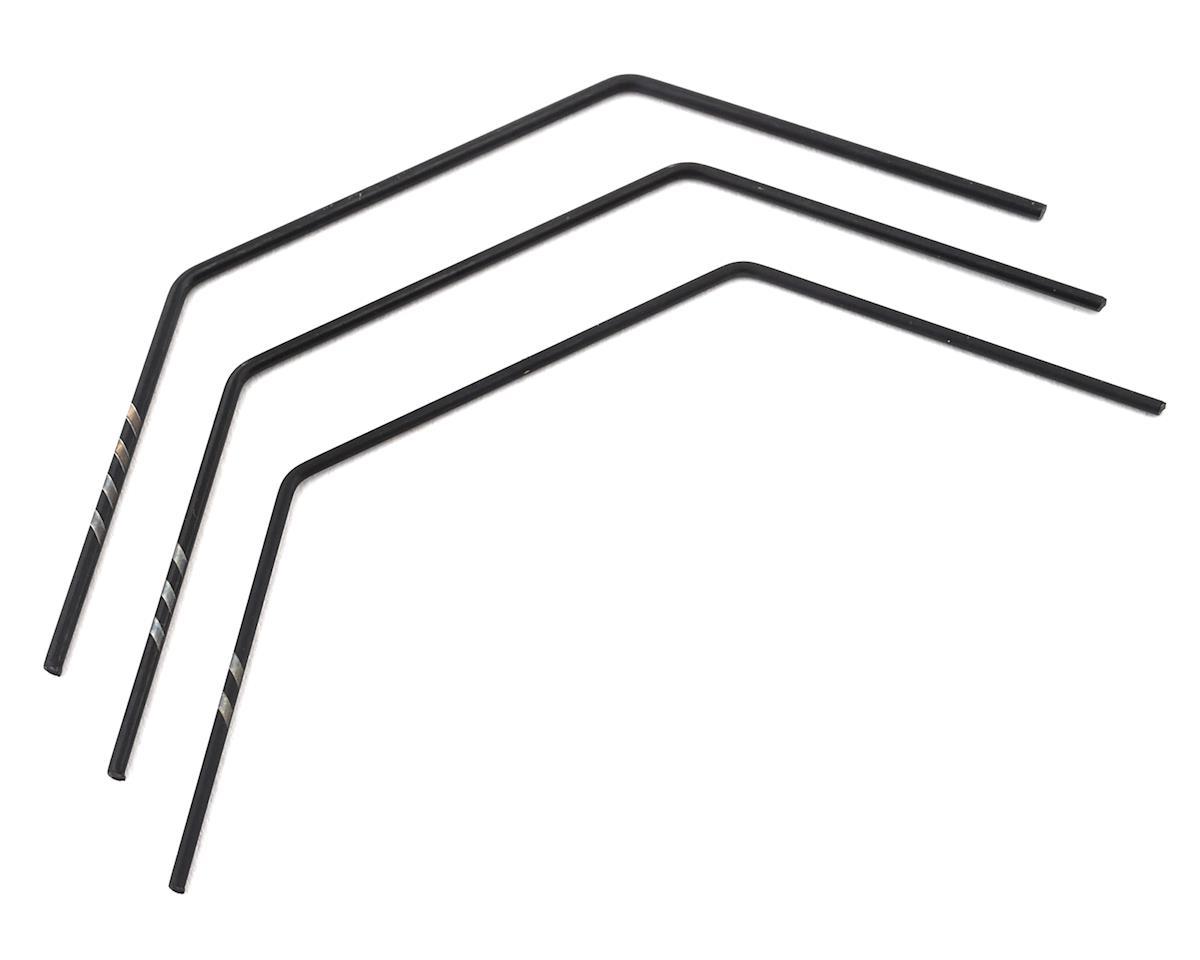 Yokomo BD10 Front Stabilizer Wire Set (1.2, 1.3, 1.4mm)