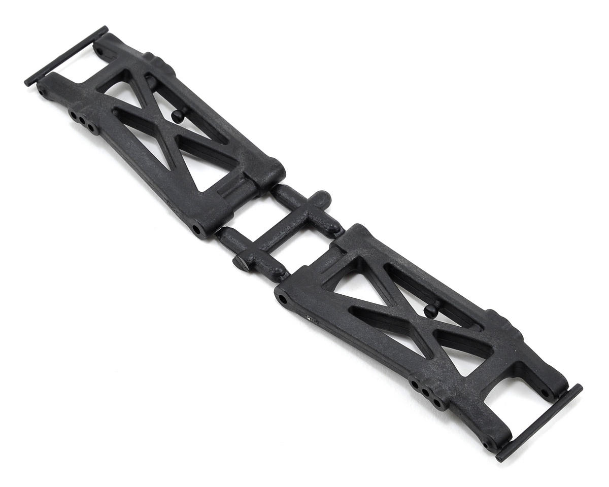 Yokomo Rear Lower Suspension Arm Set (2)