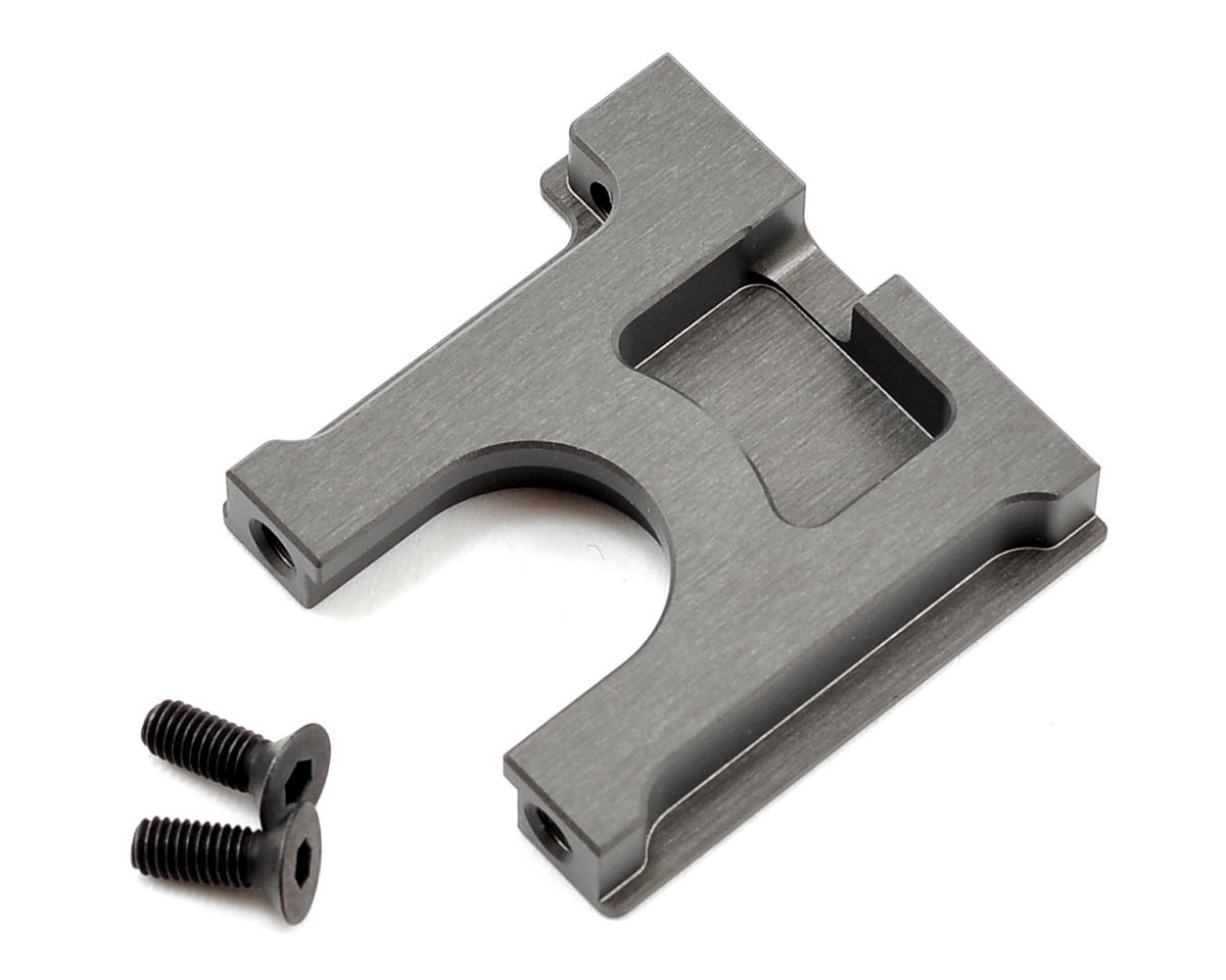 Yokomo Aluminum Center Mount