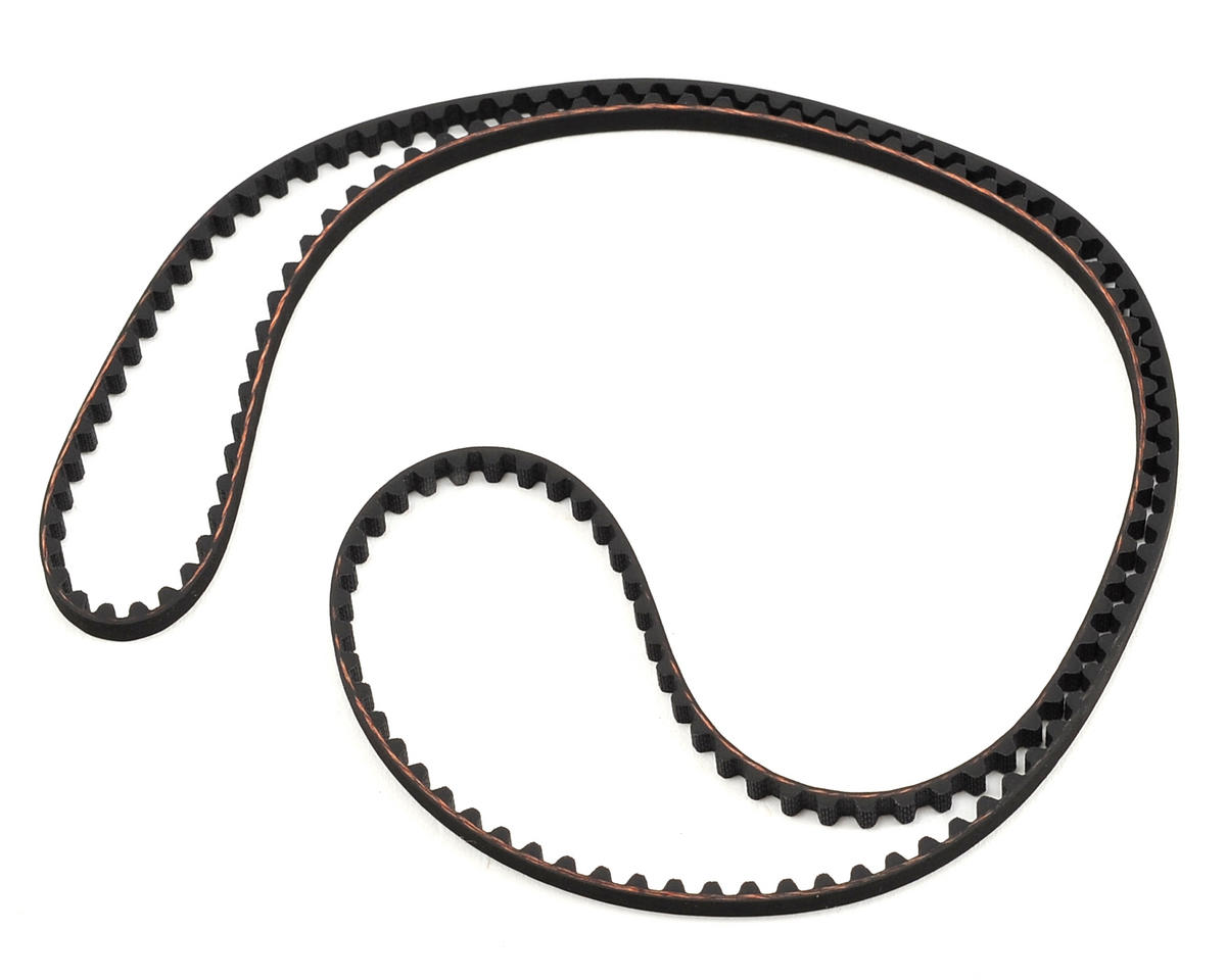 Yokomo Low Friction Front Drive Belt