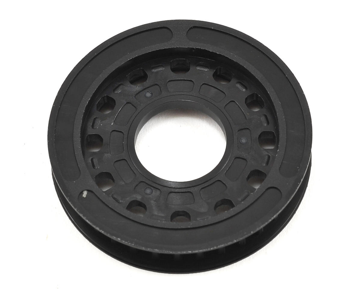 Yokomo Drive Pulley (34T) (for One-Way & Solid Axle)