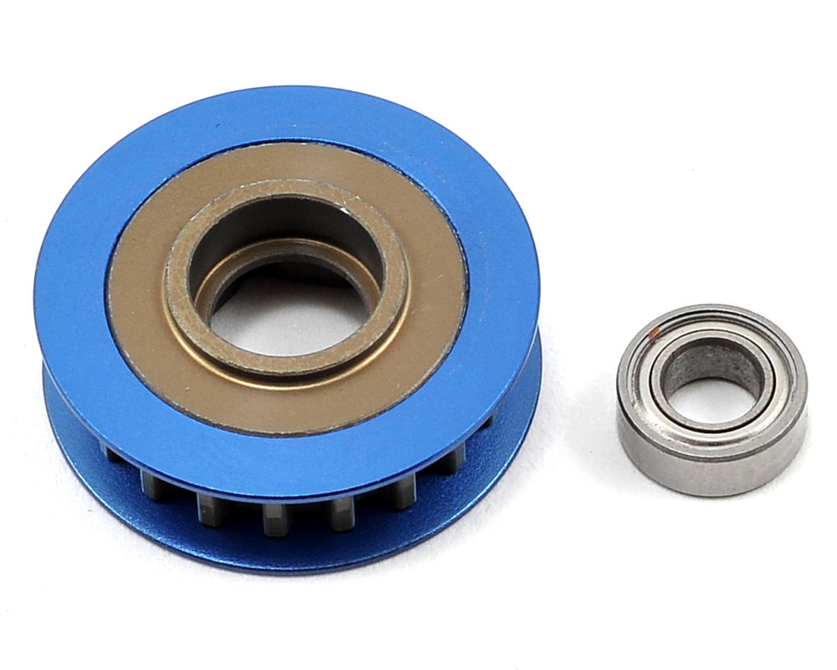 Yokomo Rear Drive Pulley