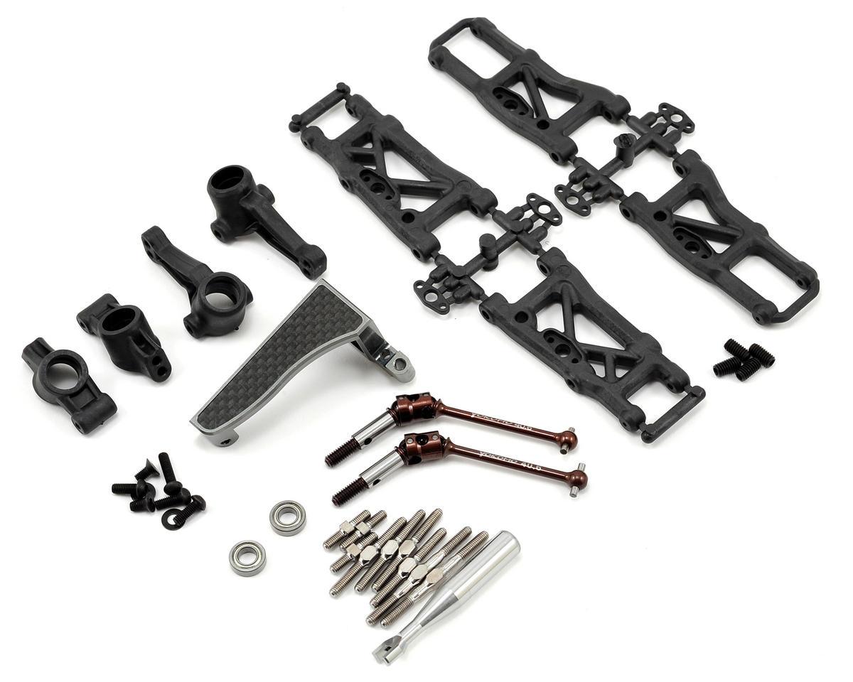 Yokomo BD7 Racing Performance Kit