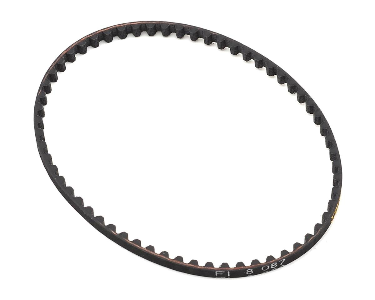 Yokomo BD8 Low Friction Rear Belt